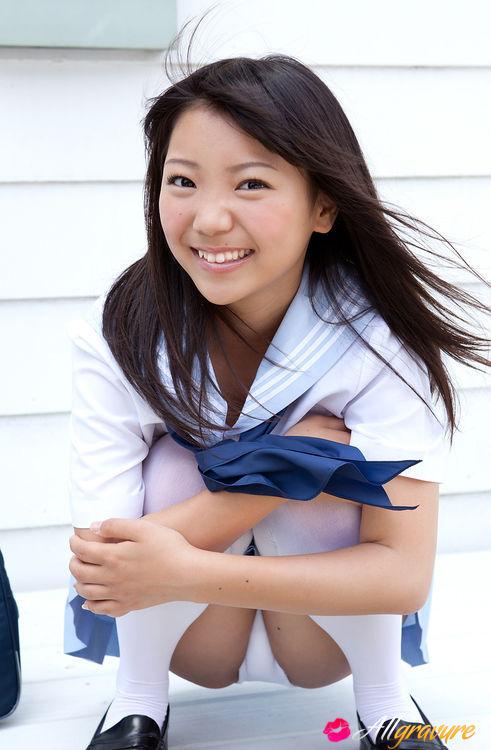 快乐小学生 - 海润 - asd8728301的博客