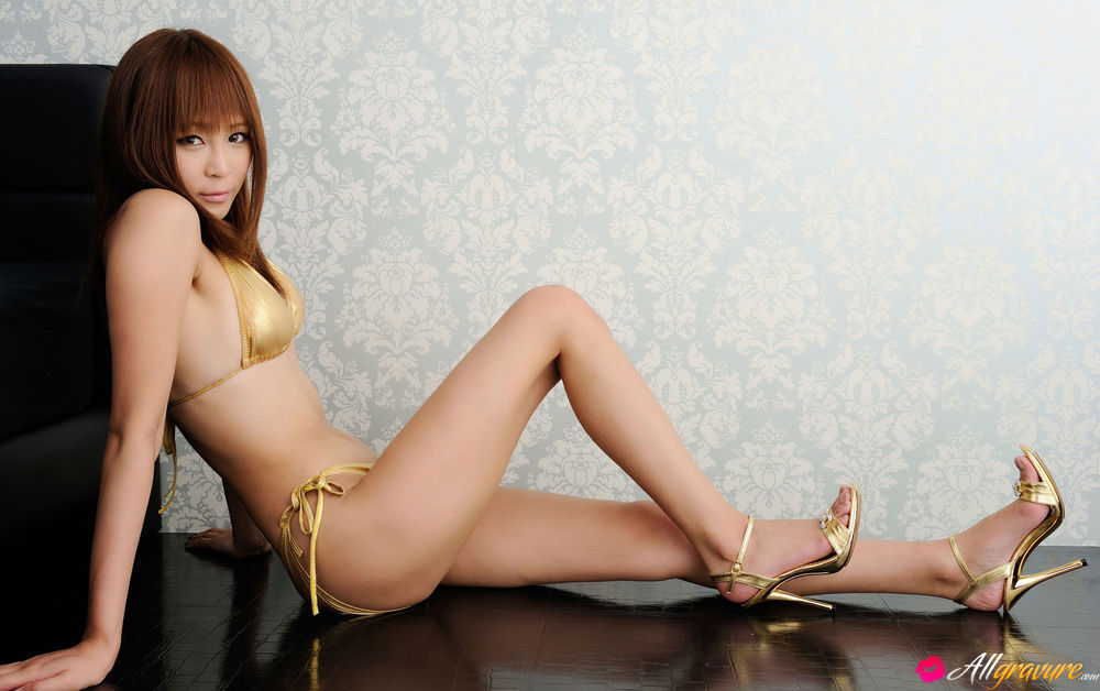 Missy gold nude fakes