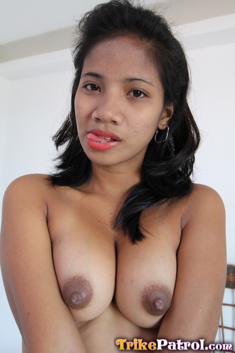Phrase nude asians dark nipples opinion