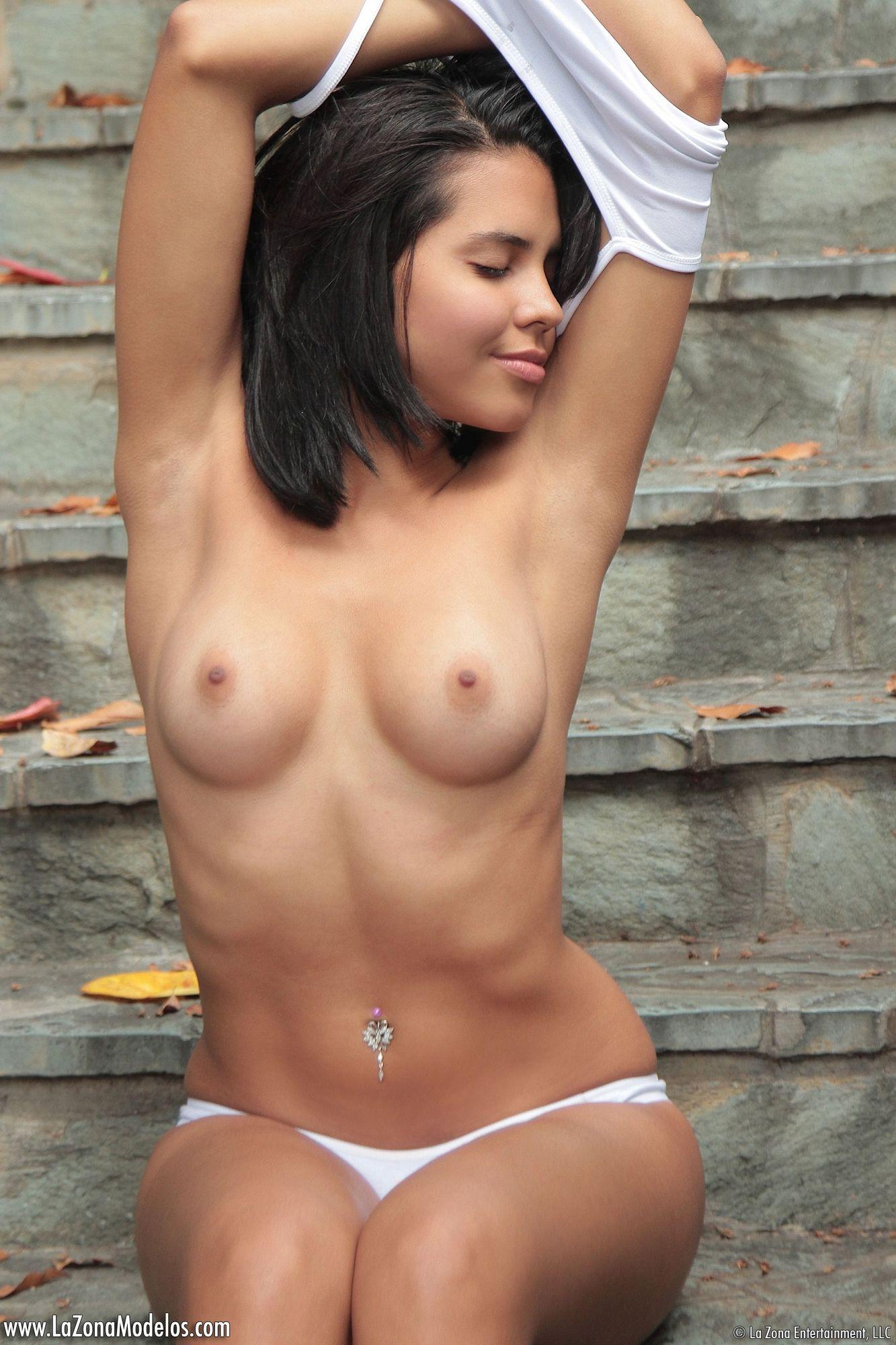 Jackie onassis nude pix