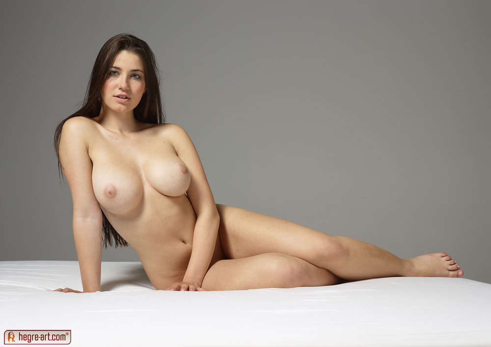 two girl have sex naked