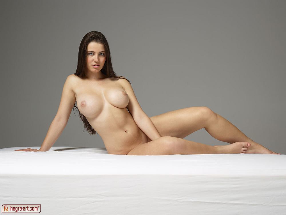asian erotic massage renton seattle