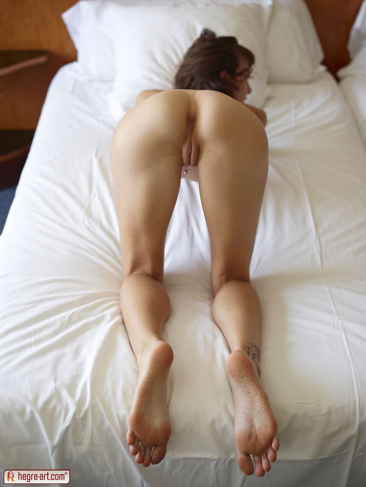 content girlsoftcore 303 89210 05