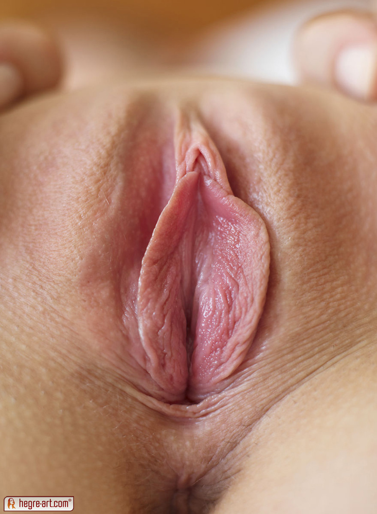 Indian nice bald vaginas fantasy))))