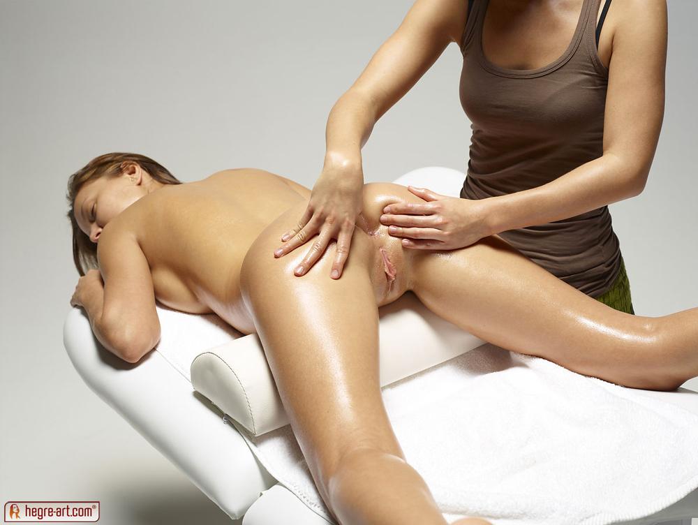 sex i thy yoni massage med lingam retro sex