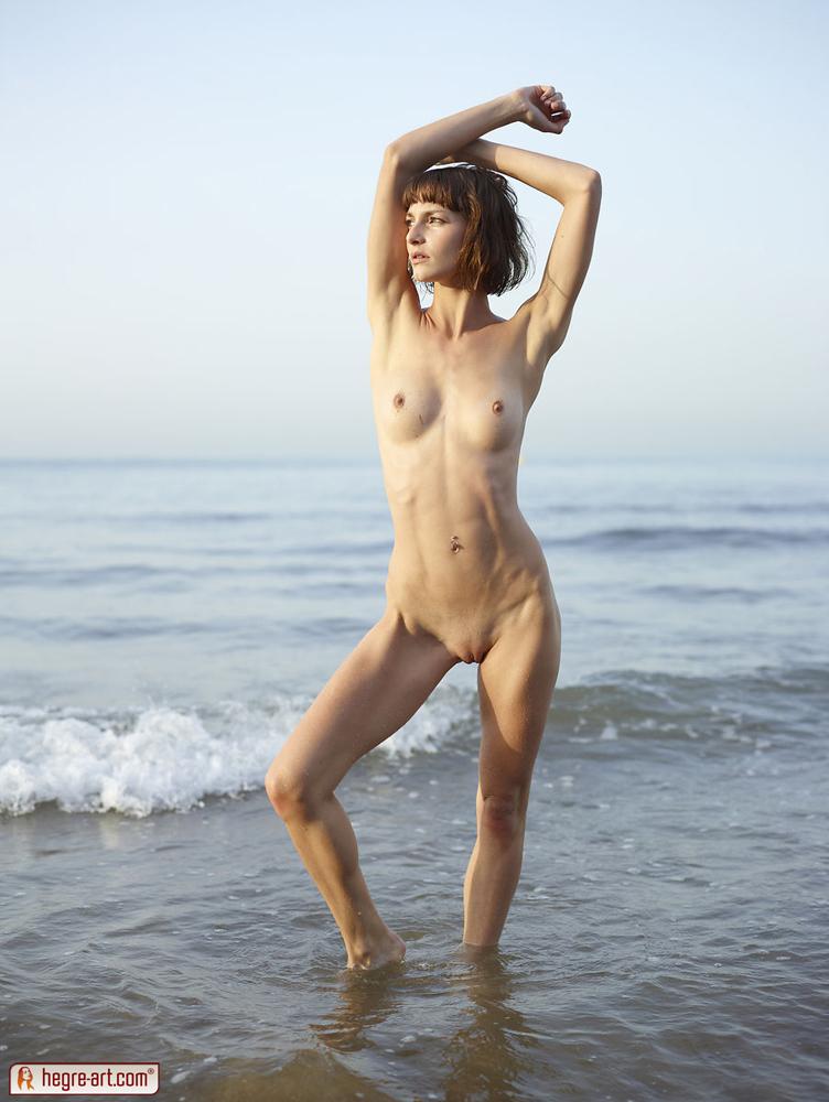 pics of sexy redbone women