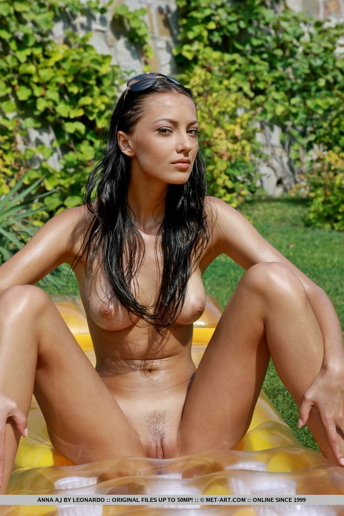 Melissa mendiny most sexy lingerie 8