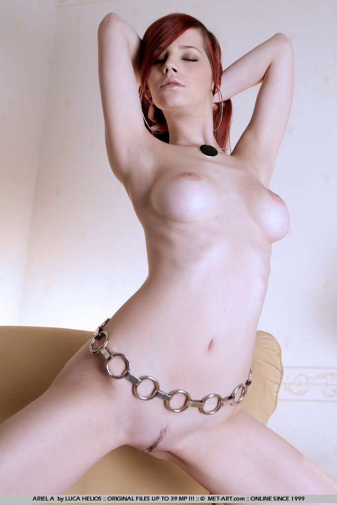 kiwi women nude sex video