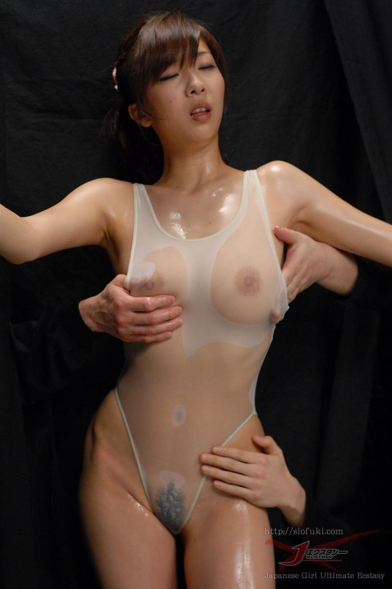 japanese nude escort girls
