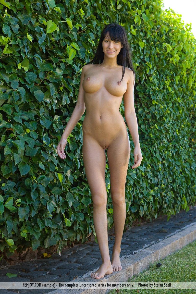 Garden of eden porn