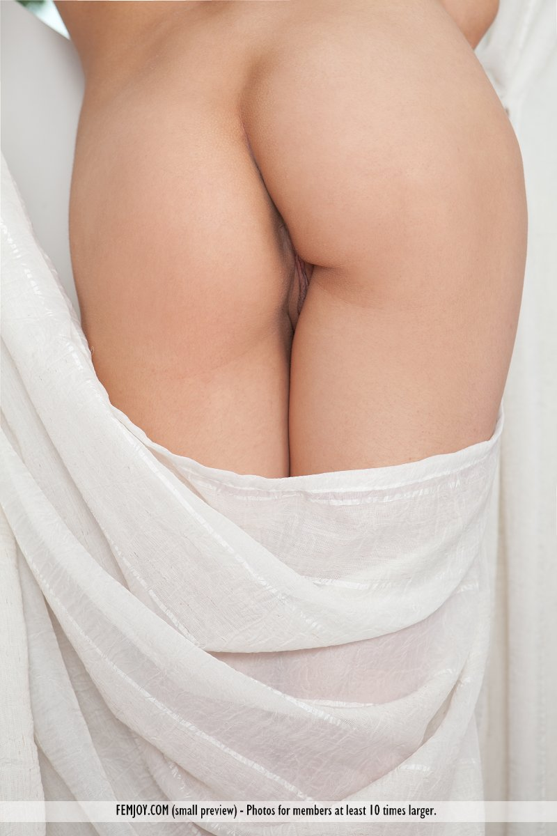 content girlsoftcore 420 106974 511529