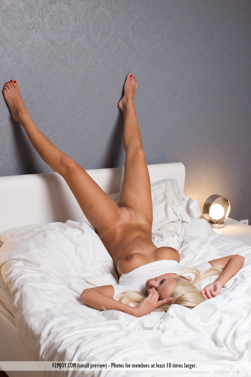content girlsoftcore 420 106982 614631