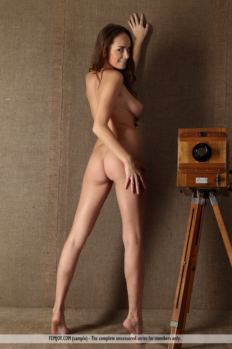 content girlsoftcore 420 107050 615652