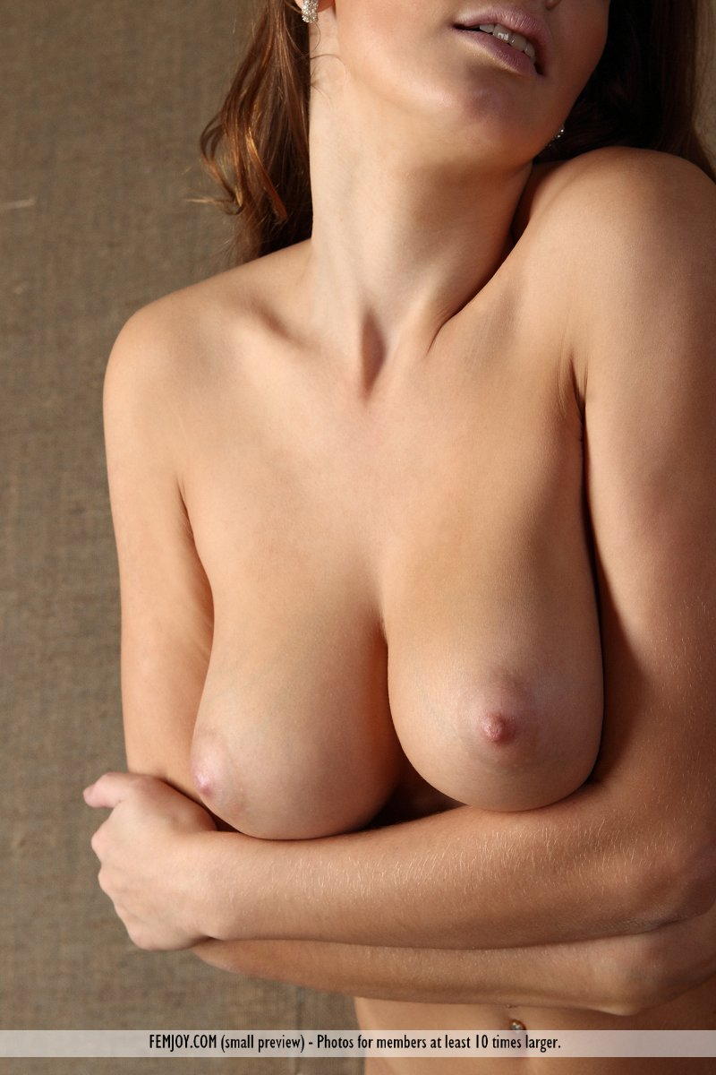 content girlsoftcore 420 107050 615657