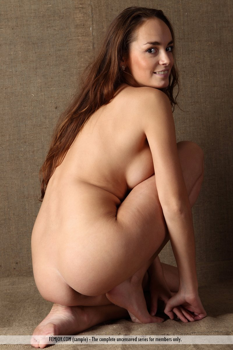 content girlsoftcore 420 107050 615658
