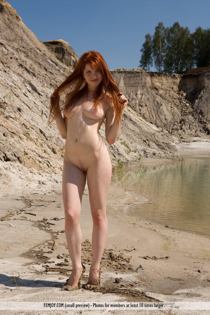 sex in a automobile nude