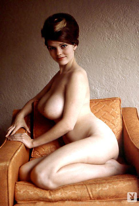 Vintage Playboy Playboy Melinda Windsor Vintage Tits Busty ...