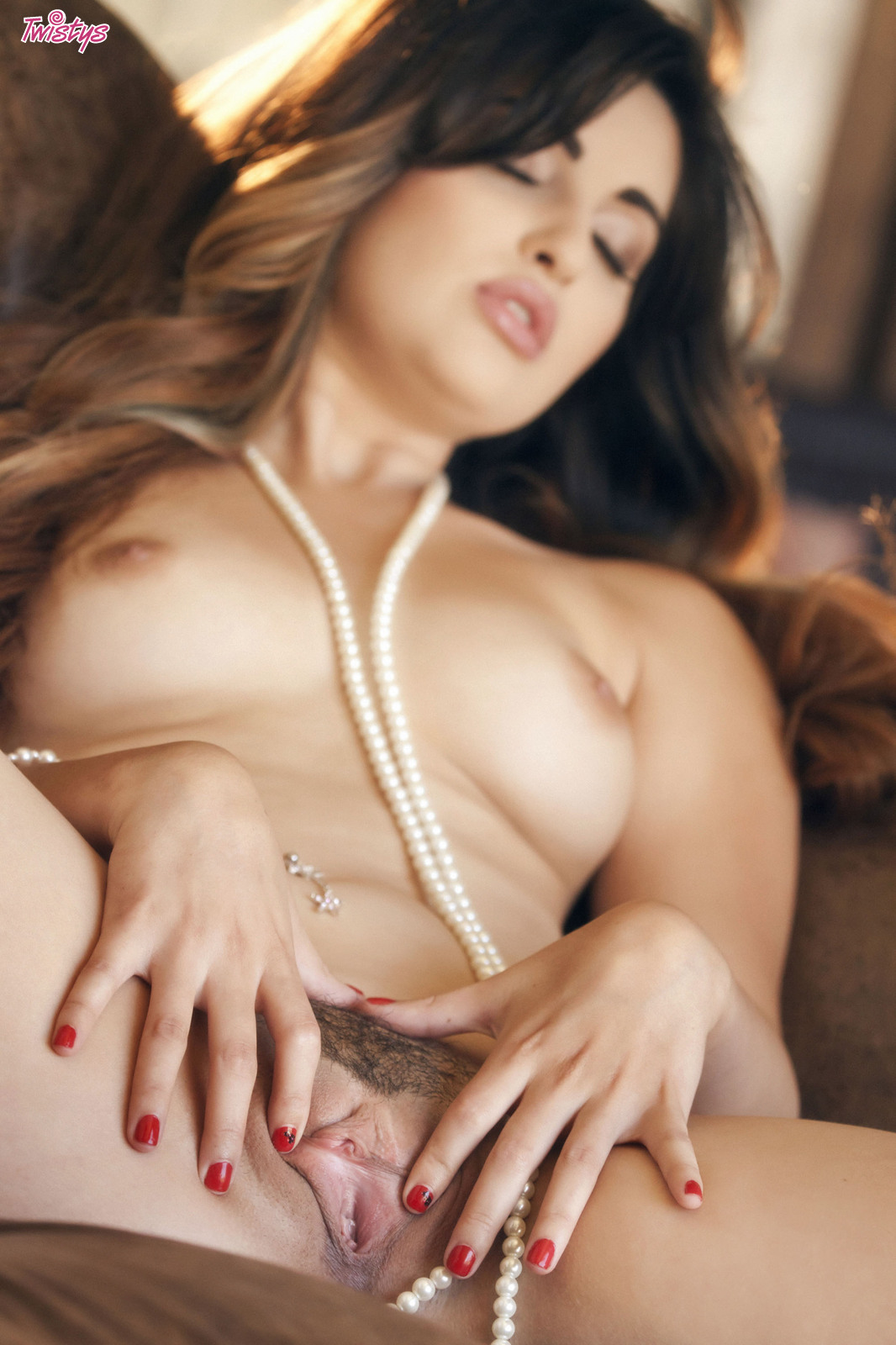 Natasha malkova nude