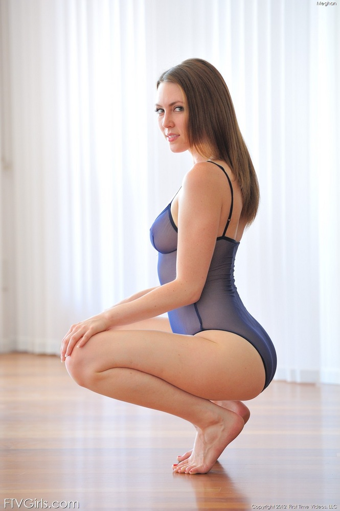 content girlsoftcore 451 112331 619938