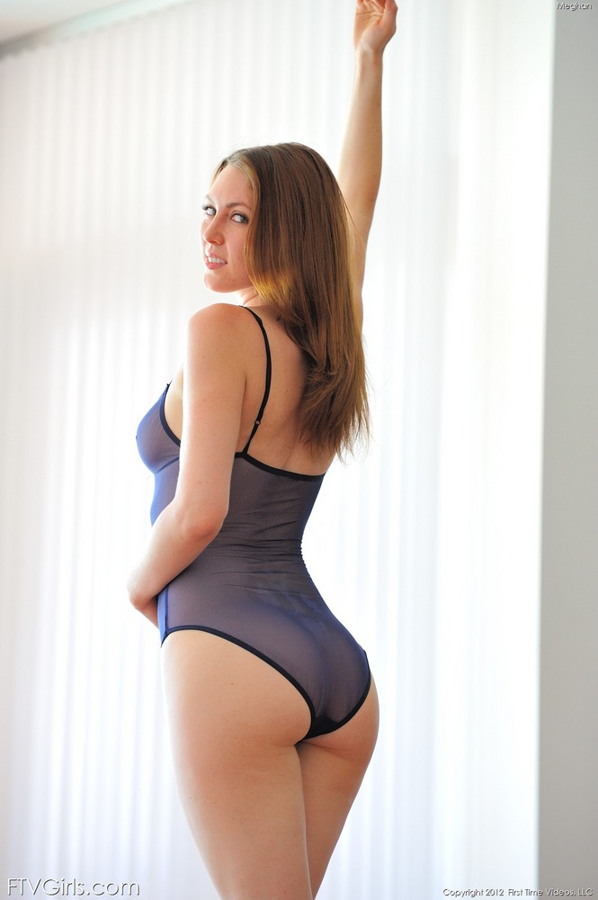 content girlsoftcore 451 112331 619944