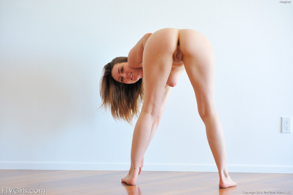 content girlsoftcore 451 112331 619949