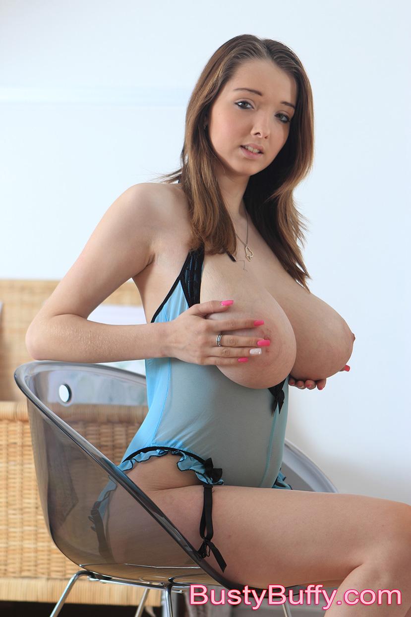 Stripping video porn
