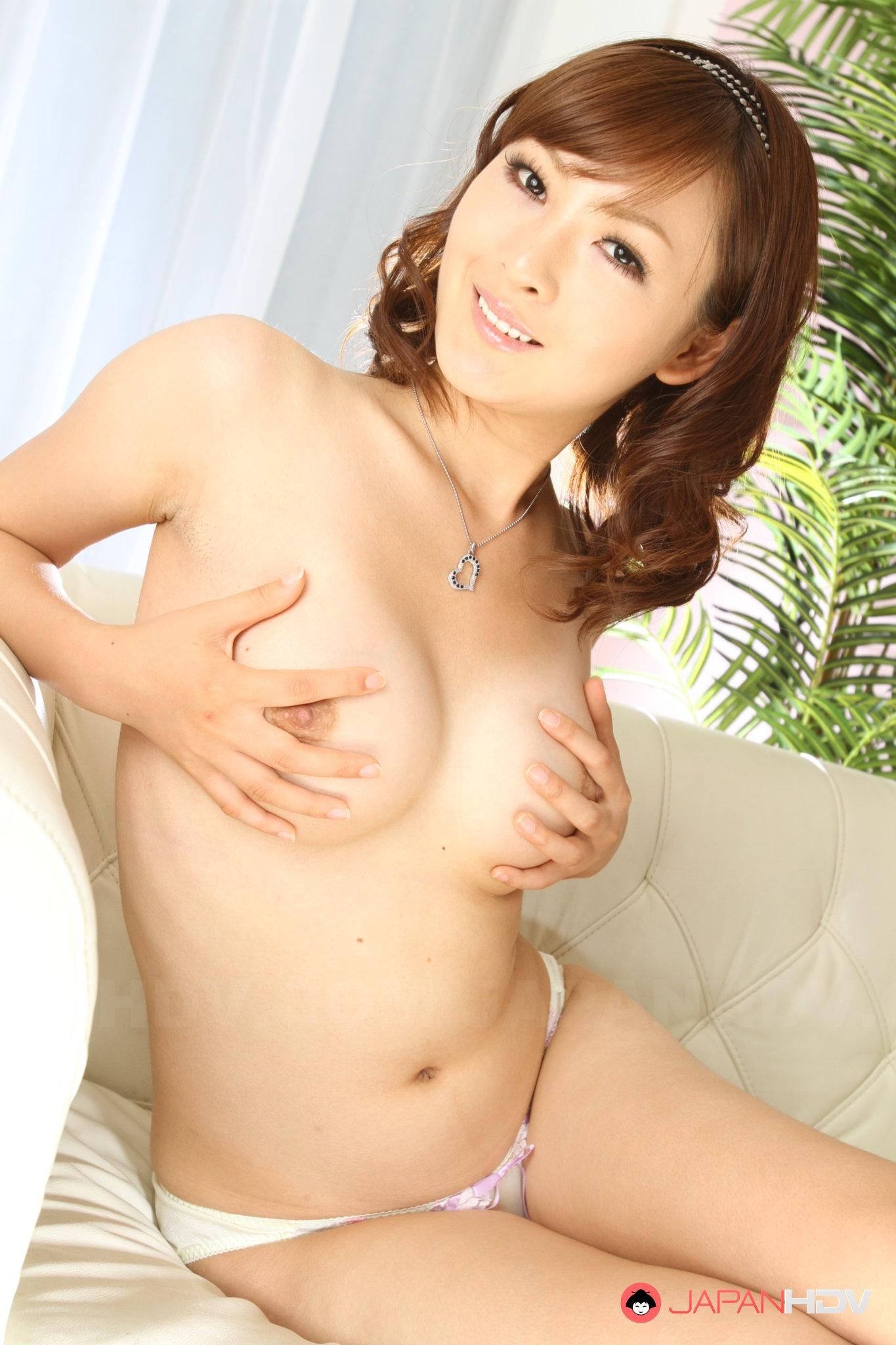 Big naturals asian