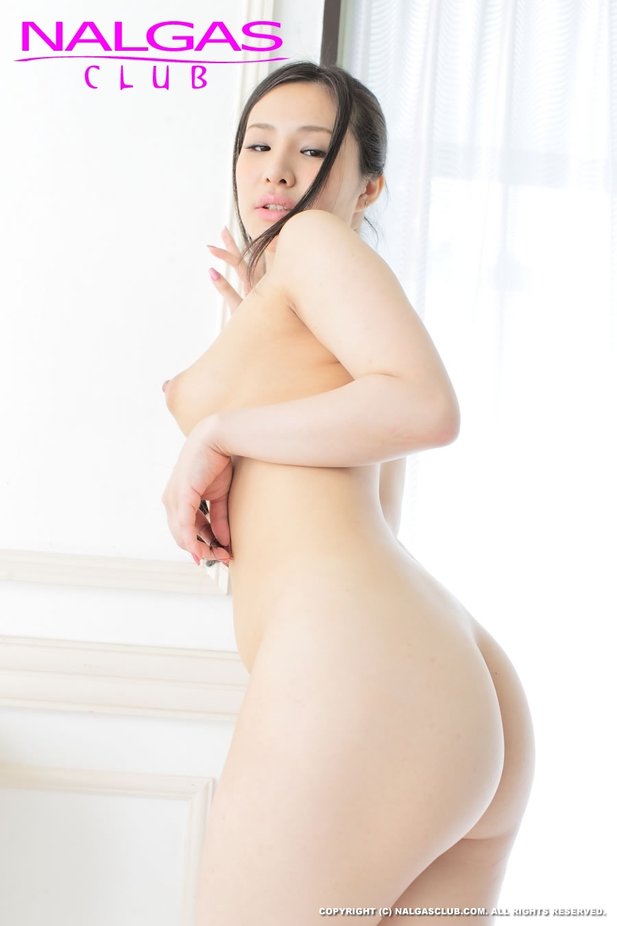 content girlsoftcore 91 106504 505565