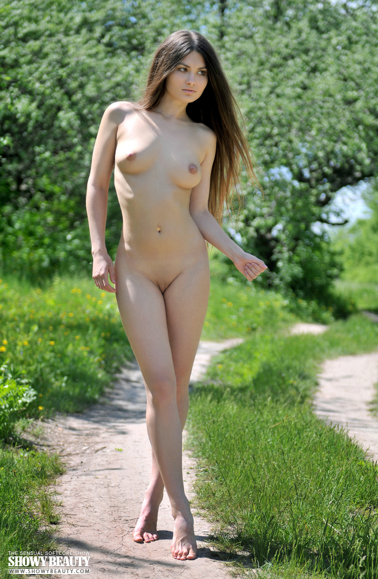 Japanese daughter nude pics