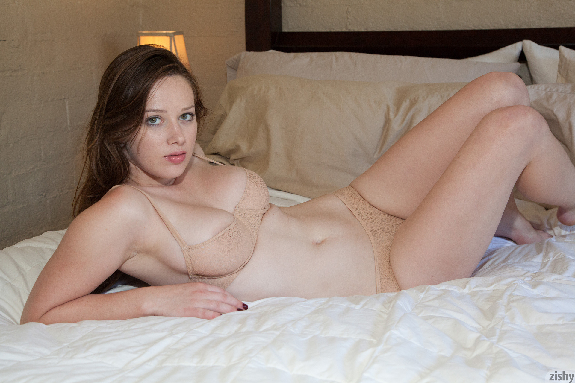 adult creampie porn