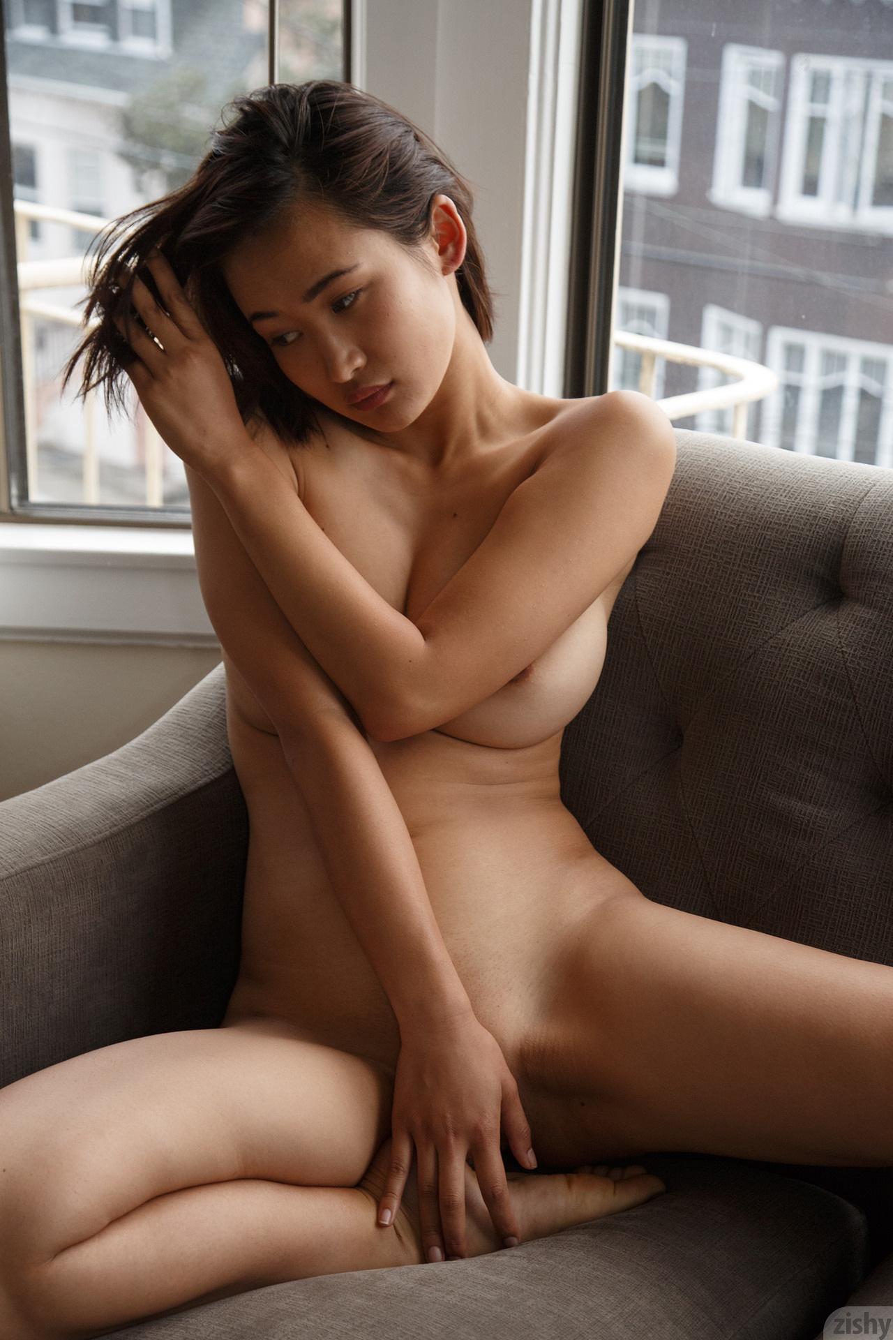 naked photos tumblr