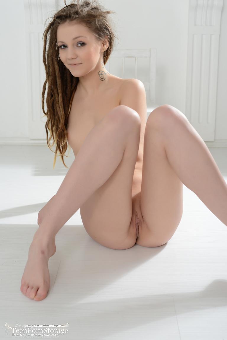 cute perfect porn